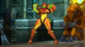 Samus Is Getting A Sweet 3DS XL In Time For Metroid Returns