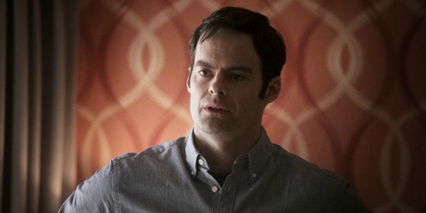 The Bill Hader series Barry has been renewed by HBO
