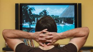 How to connect your phone to the TV | TechRadar
