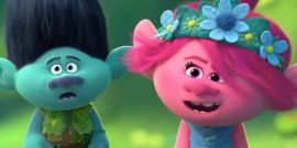 Justin Timberlake's Trolls World Tour Sequel Is Actually Leading The Box Office Despite Reports