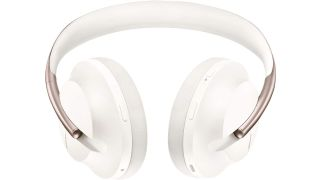 Save $100 on Bose Noise Canceling Headphones 700 at Amazon and Best Buy