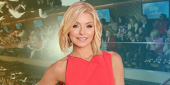 Kelly Ripa Just Announced Live With Kelly's Awesome New Co-Host