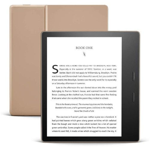 Amazon Prime Day Kindle Deals Last Minute Price Cuts Plus Unlimited Offers Techradar