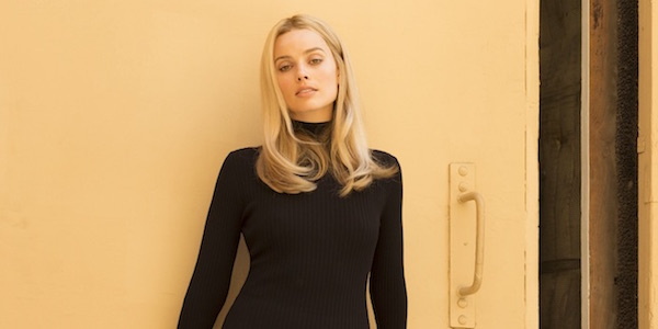 Margot Robbie Says Once Upon A Time In Hollywood Is 'A Celebration' Of Sharon Tate's Life