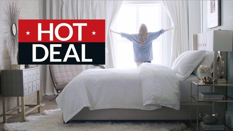 Memorial Day mattress sale: Saatva Classic Mattress