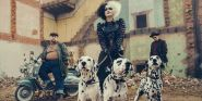 Disney's Cruella: What We Know So Far About The Cruella De Vil Movie