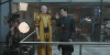 Yes, The Doctor Strange Gag Reel Is As Entertaining As You Had Hoped