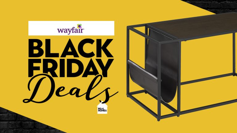 Remarkable Wayfair Black Friday And Cyber Monday Brilliant Deals And Bralicious Painted Fabric Chair Ideas Braliciousco