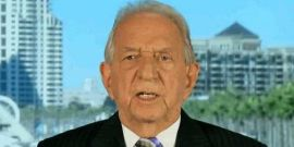 The Weather Channel Co-Founder John Coleman Has Died At 83