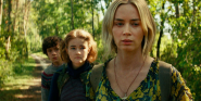 Will A Quiet Place 3 Happen? Here's What Emily Blunt Thinks
