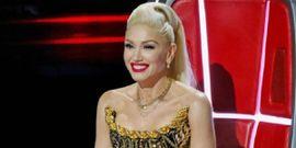 The Voice Is Bringing Gwen Stefani Back For Season 19