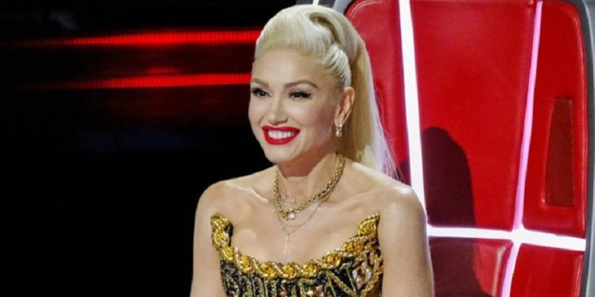 the voice gwen stefani season 19