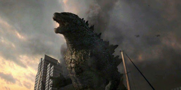Hulu Just Added A Bunch Of Godzilla Movies, So You Can Catch Up