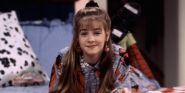 Clarissa Explains It All Revival In The Works At Nickelodeon, Presumably To Finally Explain it All