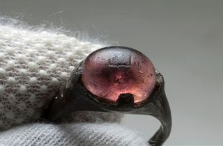 Viking age ring