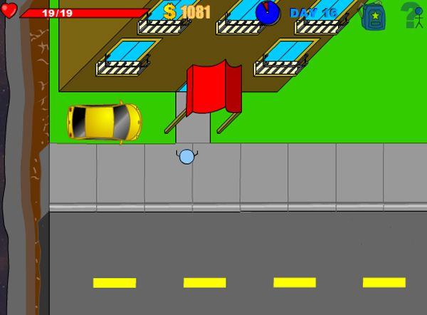 Thousands of old Flash Games have been saved from obsolescence