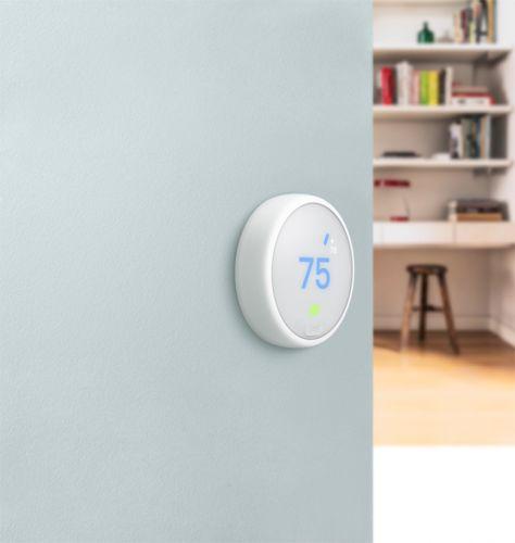 Nest Thermostat E Review | Top Ten Reviews