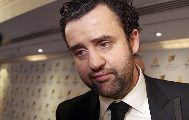 170321 WOTV - RTS Awards_Daniel Mays.00_01_52_02.Still006