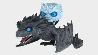 The best Game of Thrones merchandise