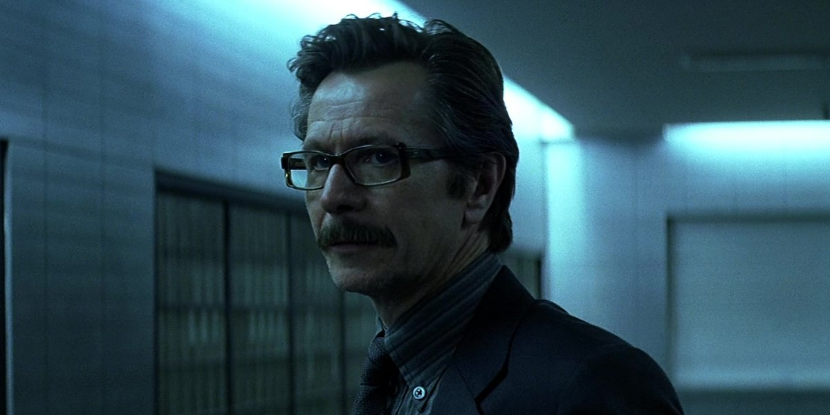 7 Marvel Characters Gary Oldman Would Be Perfect To Play