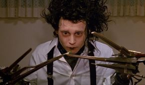 Every Tim Burton Movie, Ranked From Worst To Best