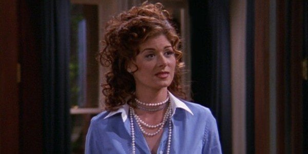 grace adler will and grace