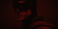The Batman Director Reveals Official Logo And New Look At Pattinson's Suit