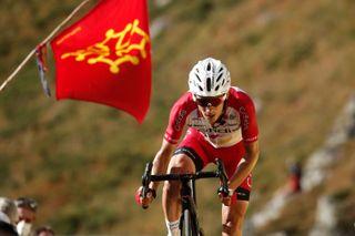 Guillaume Martin Cofidis 2020 Tour de France