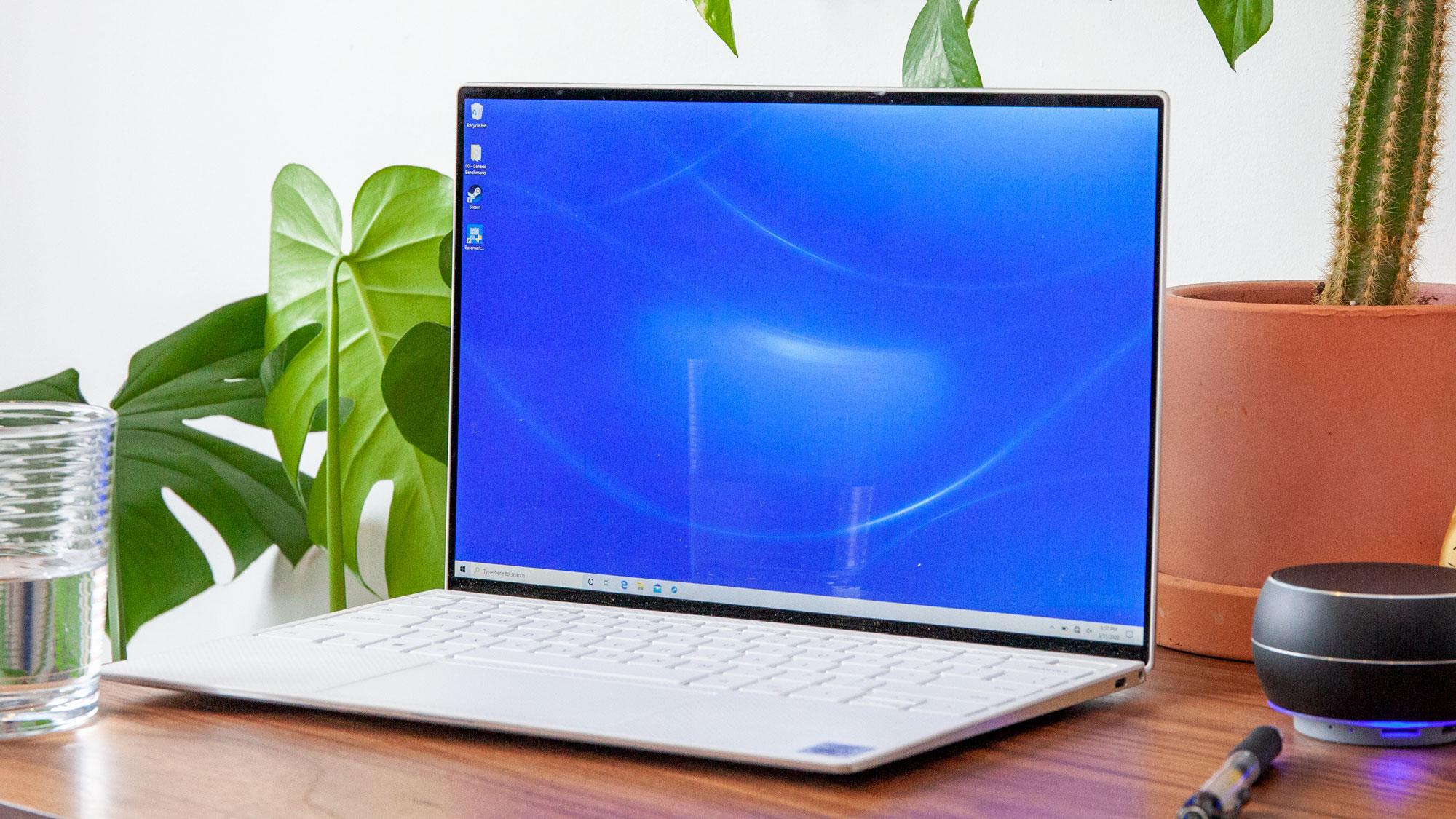 Dell XPS 13 vs MacBook Pro - verdict