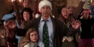 What The Christmas Vacation Cast Is Doing Now