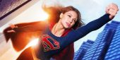 One Supergirl Character Is Getting A Much Bigger Role In Season 2