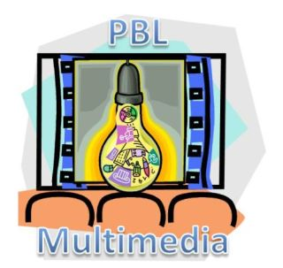 30 Online Multimedia Resources for PBL and Flipped Classrooms by Michael Gorman