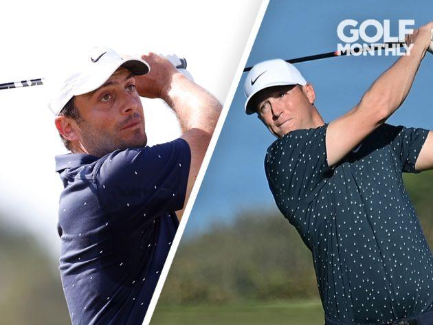 Golf betting pro tips on degassing ck2 always bet on duke