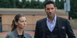 Netflix's Lucifer Is Bringing A Deadly First-Season Callback To Season 6