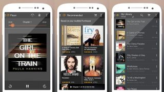 Aussies can get Audible and Kindle Unlimited free for three months