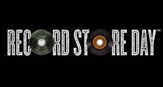 Record shops are gearing up for Record Store Day's first 'drop' of releases