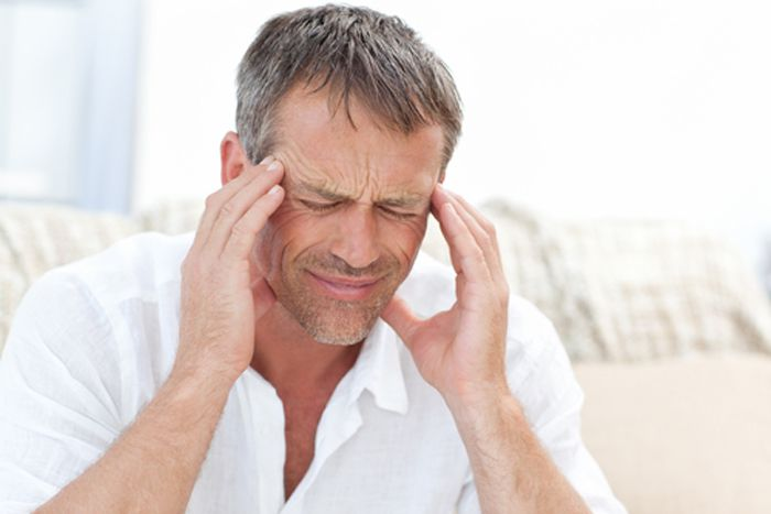 Migraines: Causes, Symptoms & Relief | Live Science