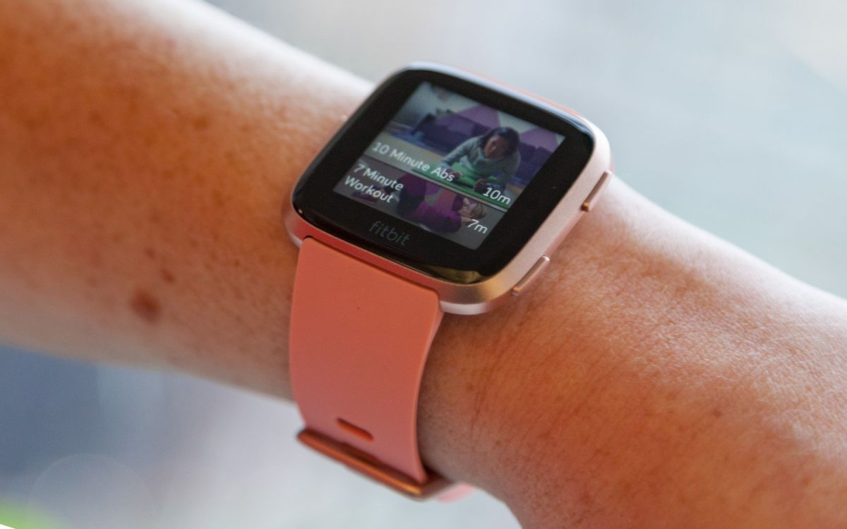 63b188a6ce53f Best Fitbit Deals in August 2019 | Tom's Guide