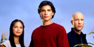 Why Now Is The Right Time For A Smallville Reboot