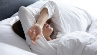 How to sleep better, as study links poor sleep to multiple chronic conditions
