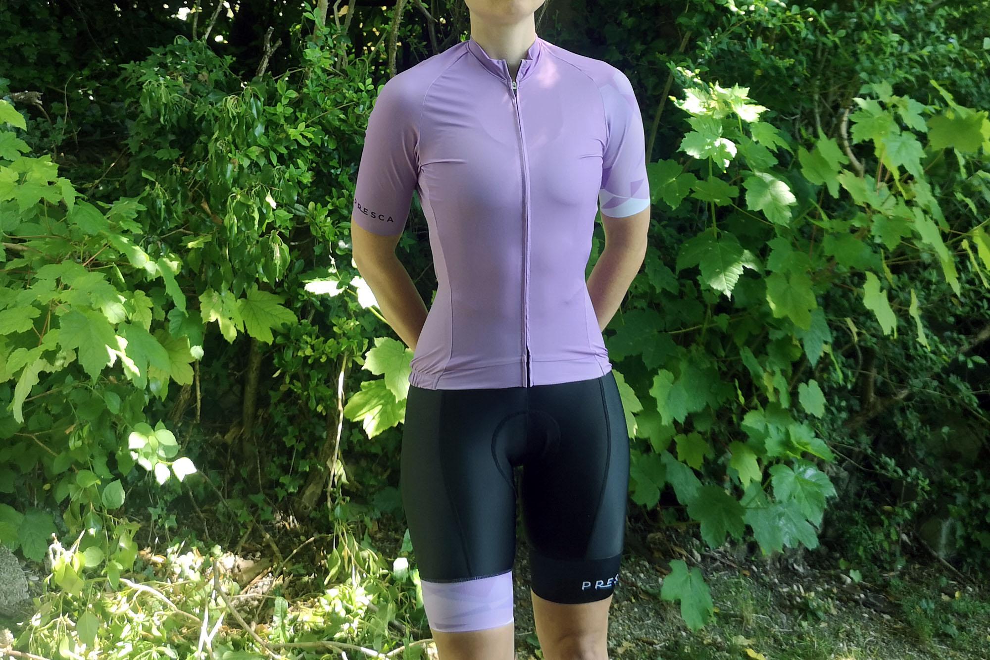 meilleures marques de vêtements de cyclisme respectueuses de l'environnement