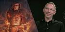 'Mortal Kombat' Director Simon McQuoid And Our Annual Oscar-Prediction Contest