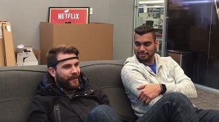 netflix-wearable-mindflix