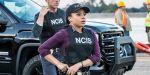 NCIS: New Orleans Alum Shalita Grant Is Returning To TV