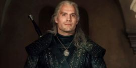 As Henry Cavill's The Witcher Season 2 Heads Into Second Year Of Filming, Netflix Showrunner Shares Sweet Post