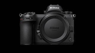 Nikon Z5 to launch this year?