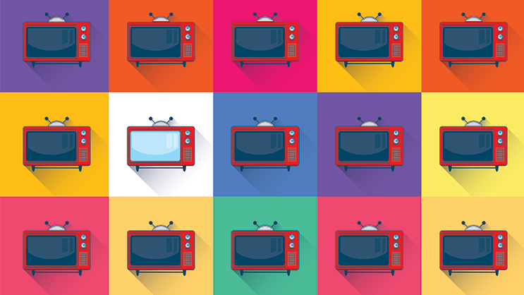 18 web design YouTube channels you need to watch | Creative Bloq