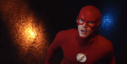 DC FanDome Day 2: Get Pumped For The Arrowverse And Way More TV Shows With New Video
