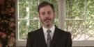 Jimmy Kimmel Finally Addresses Using Blackface Ahead Of Taking Time Off Talk Show