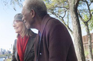Ruth and Alex Diane Keaton Morgan Freeman.jpg
